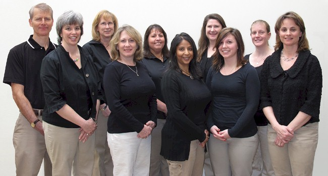Columbia Physical Therapy >> Physical Therapists Physical Therapy Partners Columbia